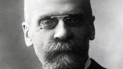 La sociologie d��mile Durkheim: histoire et concepts